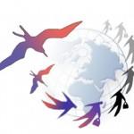 migrazioni_frontiere