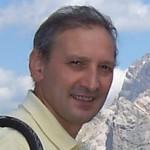 Giovanni De Donà