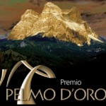 pelmo_doro