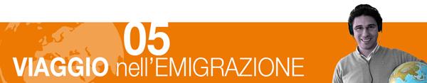 viaggio_emigrazione5