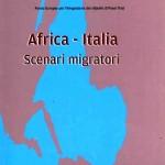 Africa-italia