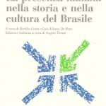 La presenza italiana nella storia e nella cultura del Brasile