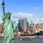 """""""Meet the New Italians of New York"""", ciclo di incontri promosso dal Consolato Generale d'Italia"""