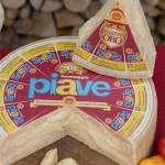 Il Consorzio di tutela del formaggio Piave DOP festeggia i suoi primi 5 anni