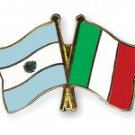 """Il programma """"Ponte"""" per studenti di origine italiana residenti in Argentina"""