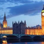 """L'11 maggio torna a Londra """"Primo Approdo"""". Incontri di orientamento dedicati a tutti i giovani connazionali appena arrivati in Inghilterra"""