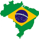 Belo Horizonte: dal 14 al 18 giugno VI seminario sull'immigrazione italiana nello Stato di Minas Gerais