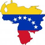 Venezuela: situazione della comunità italiana