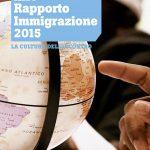 Presentata a Roma la XXV edizione del Rapporto Immigrazione di Caritas e Migrantes