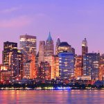 Premio New York: in palio sei mesi nella metropoli statunitense.