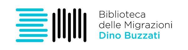 logo-biblioteca-delle-migrazioni-dino-buzzati