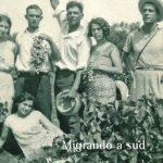 MIGRANDO A SUD