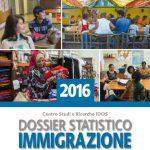 Dossier statistico immigrazione 2016: in Italia più emigrati che immigrati