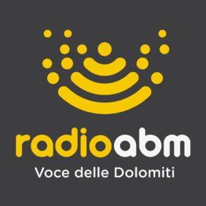 294. Un nuova rubrica di Radio ABM dedicata alla viabilità bellunese