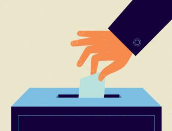 voto italiani all'estero