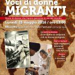 donne_migranti_gusto_altro