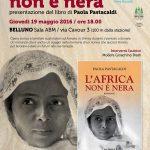 locandina_africa_no_nera