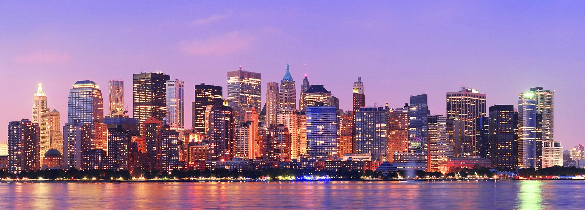 Premio New York in palio sei mesi nella metropoli statunitense ABM