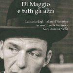 Sinatra Scorsese Di Maggio