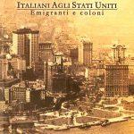 italiani agli stati uniti