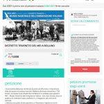 petizione_on_line_mei