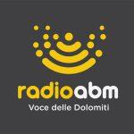 radio-abm-logo