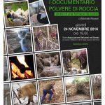 locandina_calchera