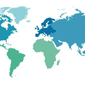 TG regionali anche su Rai Italia, canale per le comunità italiane all'estero