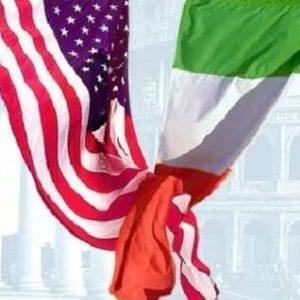 Assunzione di un collaboratore amministrativo all'Ambasciata d'Italia a Washington