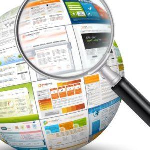 VisitInps Scholars, al via il secondo bando di selezione del programma di ricerca