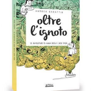 """235. Un regalo per Natale. I libri sull'emigrazione di """"Bellunesi nel mondo – edizioni"""""""