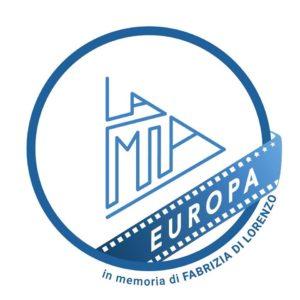 """Concorso video: """"La mia Europa"""". Scadenza il 14 marzo"""