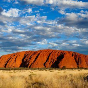 Australia: novità sul Visto 457