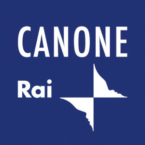 Canone Rai, novità sulla soglia di esenzione per gli over 75