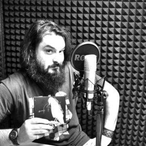 """83. A Radio ABM la nuova puntata del """"ProgRAma dello Zio Lanni"""""""