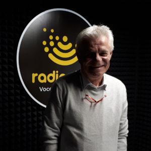 """147. Radio ABM. A """"Una voce delle Dolomiti"""" il sindaco di Borca di Cadore, Bortolo Sala"""