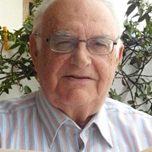 L'ABM piange la scomparsa di Ferruccio Vendramini