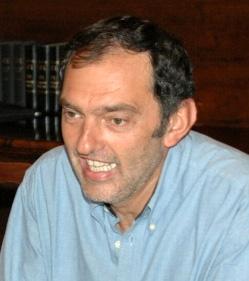 """127. Radio ABM. A """"Dentro la notizia"""" Flavio Faoro"""