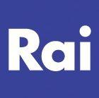 Residenti all'estero e canone Rai: soglia di esenzione per gli over 75 a 8.000 euro