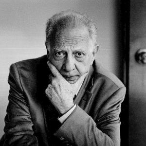 151. E' mancato Sergio Pitol Demeghi, scrittore messicano di fama internazionale con profonde radici bellunesi