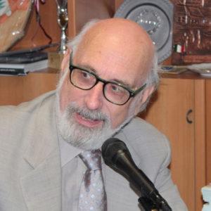 """170. """"Bellunesi nel mondo"""" di maggio. L'editoriale del direttore responsabile Dino Bridda"""