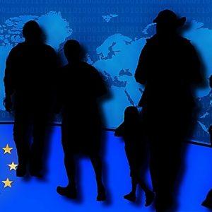 Rapporto Ocse sulle migrazioni: calano gli arrivi, aumentano gli espatri