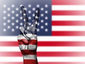 Quattro borse di studio per insegnare negli Stati Uniti: scade il 31 luglio il bando Fulbright