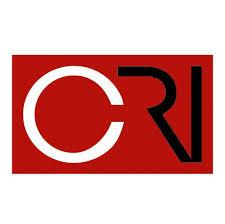 Comunità radiotelevisiva italofona: online il nuovo sito