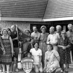 Veneti in Uruguay: in programma il primo censimento