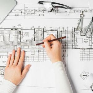 Premi Architetto Italiano e Giovane talento dell'Architettura 2018. Candidature entro il 28 settembre
