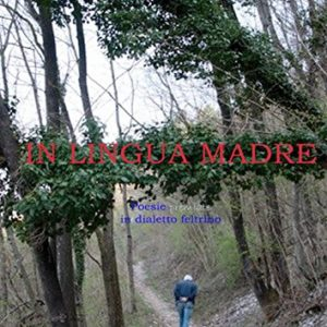 IN LINGUA MADRE