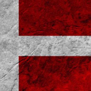 """""""Lavorare in Danimarca"""". Appuntamento organizzato dal Comites"""