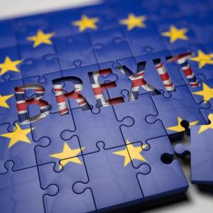 Brexit. Mercoledì incontro con i cittadini a Livingston