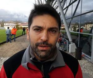 Comunicazione del sindaco Paolo Perenzin in merito alla situazione del suo Comune dopo l'alluvione del 29 ottobre
